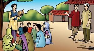 sai satcharitra in marathi pdf free download